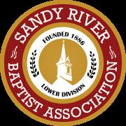 Sandy River Baptist Association | Lower Division