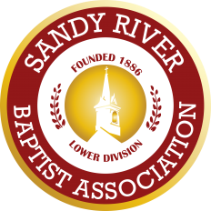 SANDY RIVER tp